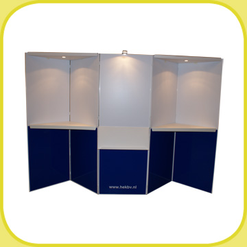 Stand Ministand M48