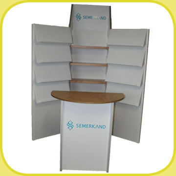 Stand Ministand M59